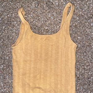 Aeropostale Other - Tank top